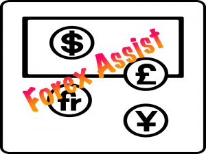 Forex Assist.